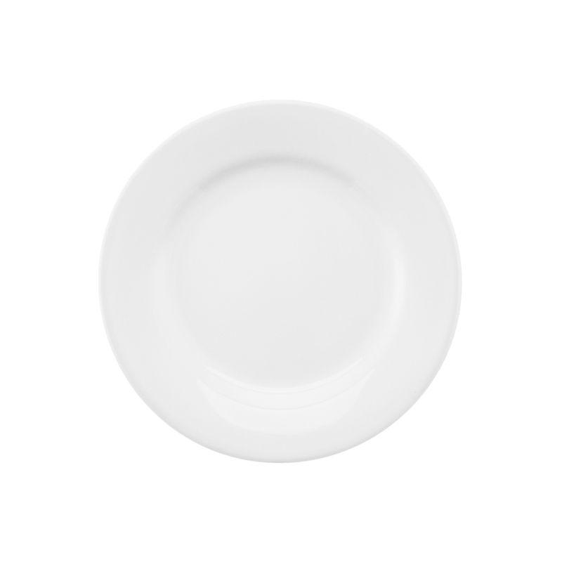 oxford-porcelanas-gourmet-com-aba-prato-pao-165cm-004960-06-pecas-00