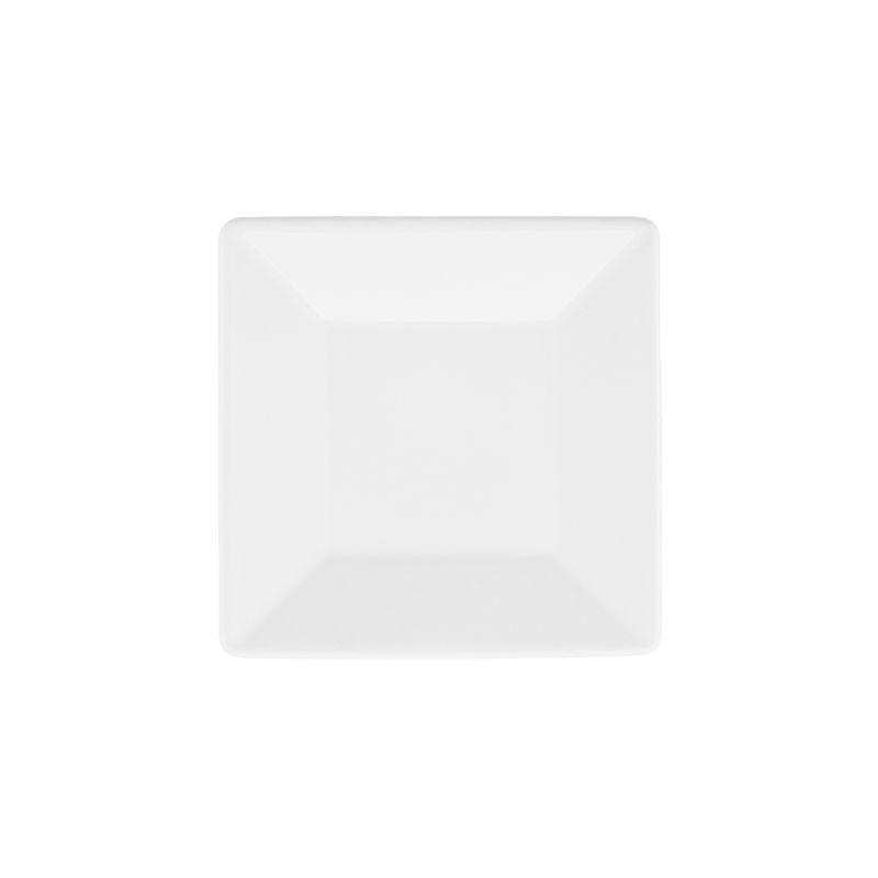 oxford-porcelanas-gourmet-com-aba-prato-pao-quartier-14x14cm-003197-06-pecas-00