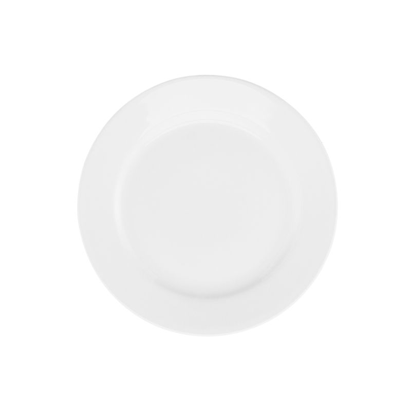 oxford-porcelanas-gourmet-com-aba-prato-pao-16cm-002682-06-pecas-00