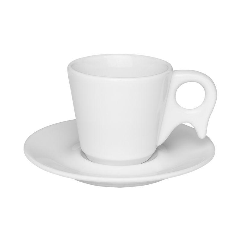 oxford-porcelanas-gourmet-xicara-cha-genova-com-pires-005059-6-pecas-00