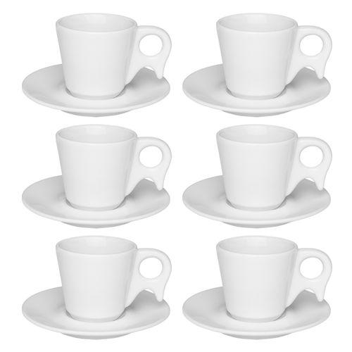 oxford-porcelanas-gourmet-xicara-cha-genova-com-pires-005059-6-pecas-01