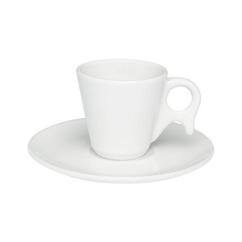 oxford-porcelanas-gourmet-xicara-cafe-genova-com-pires-005051-6-pecas-00