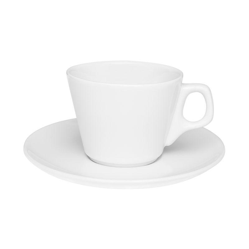 oxford-porcelanas-gourmet-xicara-capuccino-com-pires-005039-6-pecas-00