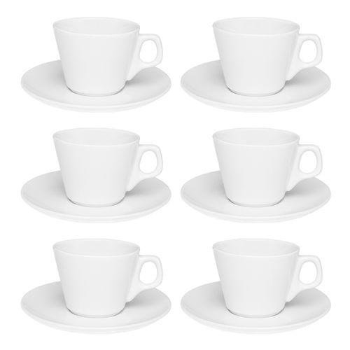 oxford-porcelanas-gourmet-xicara-capuccino-com-pires-005039-6-pecas-01