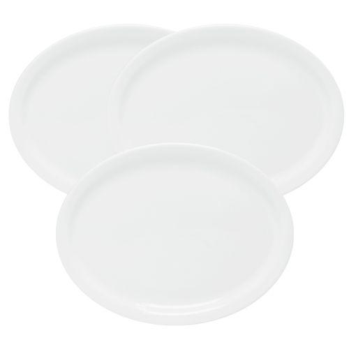 oxford-porcelanas-gourmet-pro-travessa-rasa-004591-3-pecas-01