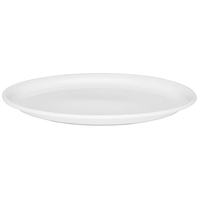 oxford-porcelanas-gourmet-pro-travessa-rasa-004624-3-pecas-00