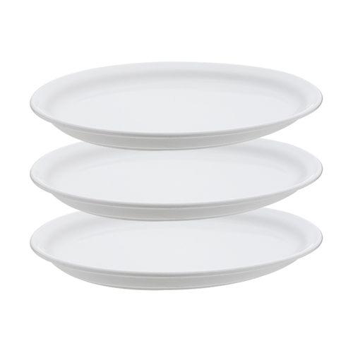 oxford-porcelanas-gourmet-pro-travessa-rasa-004624-3-pecas-01