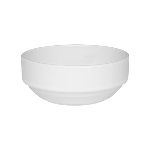 oxford-porcelanas-gourmet-tigela-empilhavel-300-ml-6-pecas-00
