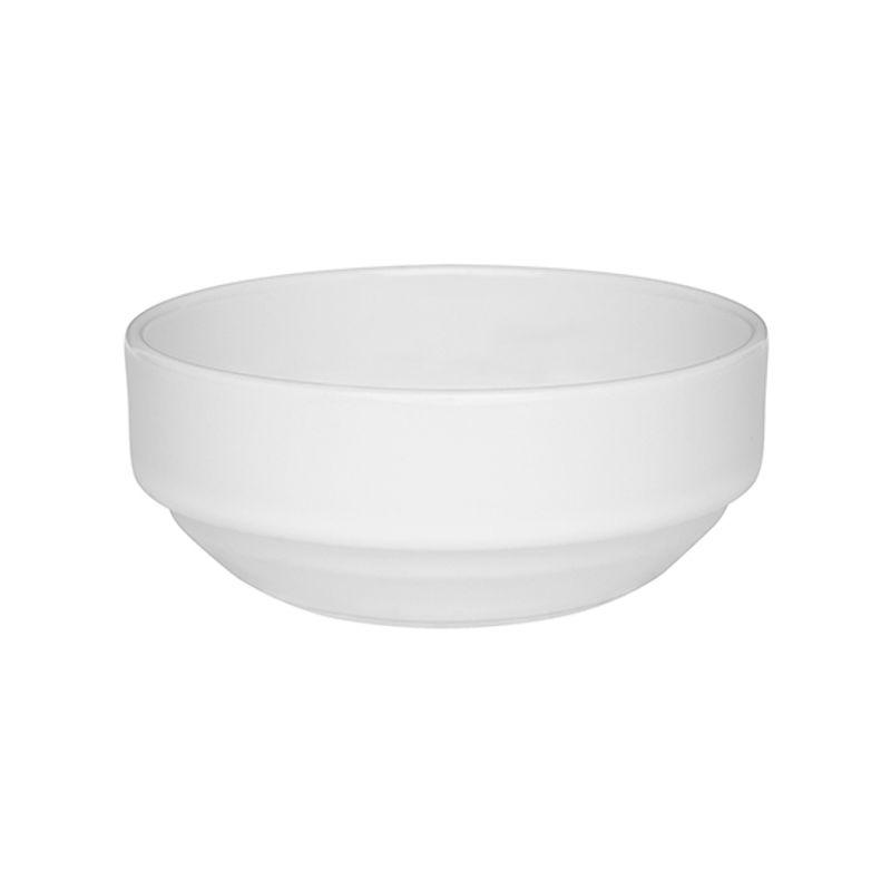oxford-porcelanas-gourmet-tigela-empilhavel-300-ml-6-pecas-00