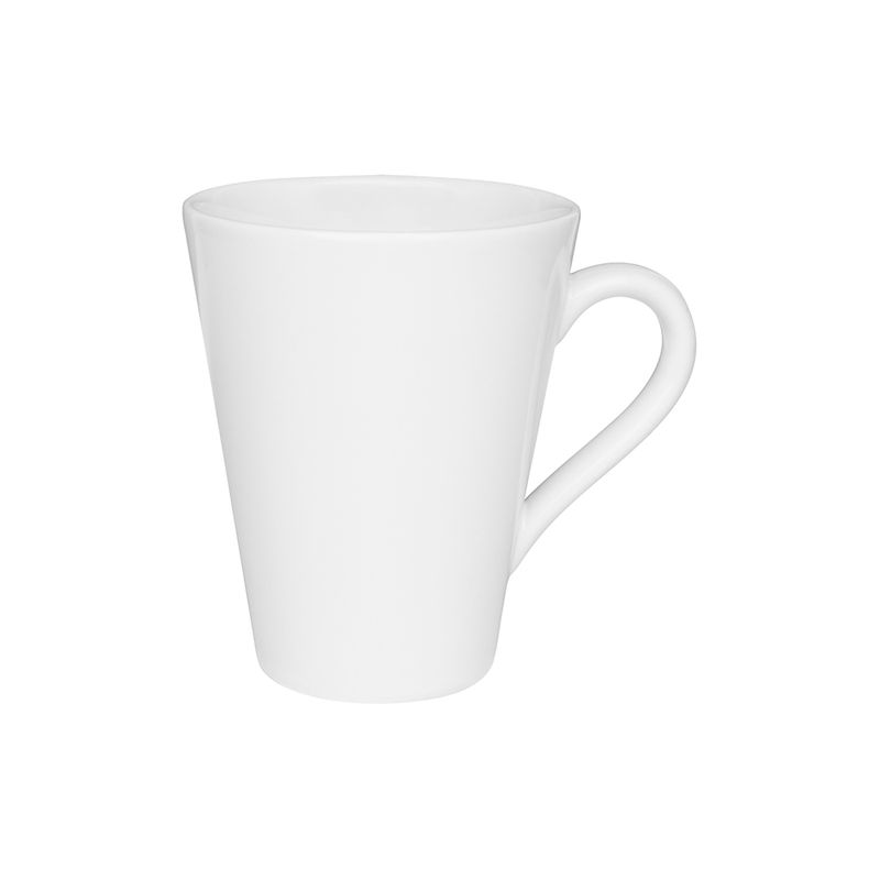 oxford-porcelanas-gourmet-caneca-330ml-6-pecas-00