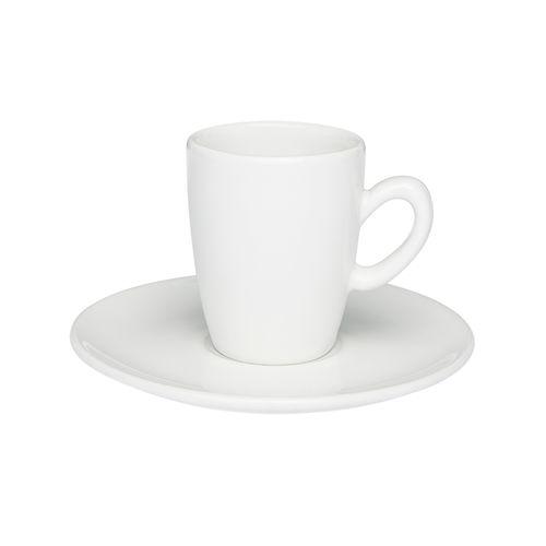 oxford-porcelanas-gourmet-xicara-cafe-expresso-longo-com-pires-004684-6-pecas-00