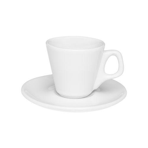 oxford-porcelanas-gourmet-xicara-cafe-expresso-curto-com-pires-005041-6-pecas-00