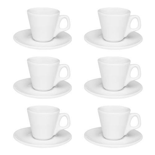 oxford-porcelanas-gourmet-xicara-cafe-expresso-curto-com-pires-005041-6-pecas-01