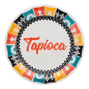 oxford-daily-prato-raso-floreal-tapioca-3-pecas-00