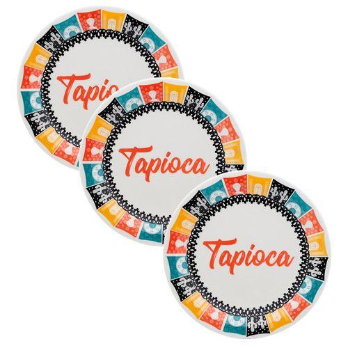 oxford-daily-prato-raso-floreal-tapioca-3-pecas-01
