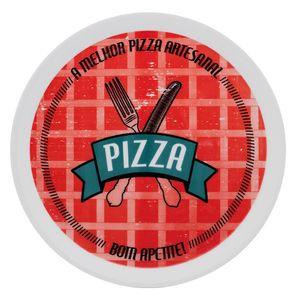 oxford-cookware-prato-pizza-bom-apetite-1-peca-00
