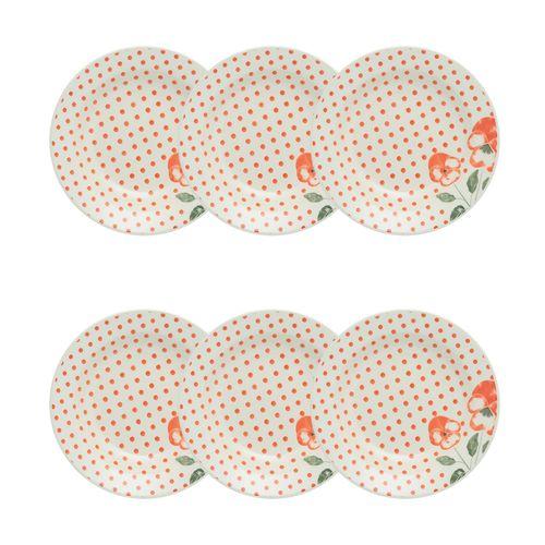 biona-prato-fundo-donna-holambra-6-pecas-01