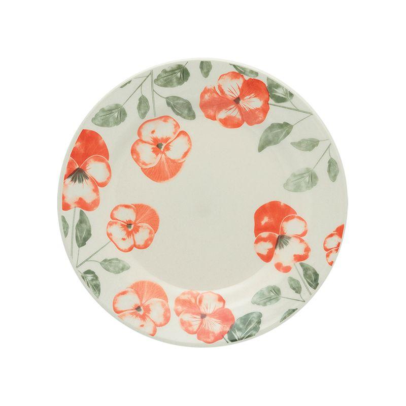 biona-prato-sobremesa-donna-holambra-6-pecas-00