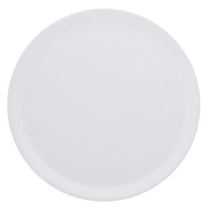 oxford-cookware-prato-pizza-white-1-peca-00