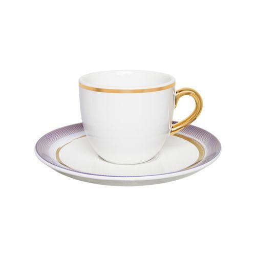 oxford-porcelanas-xicara-de-cha-com-pires-coup-glam-6-pecas-00