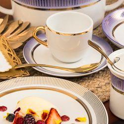 oxford-porcelanas-xicara-de-cha-com-pires-coup-glam-6-pecas-01