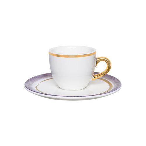 oxford-porcelanas-xicara-de-cafe-com-pires-coup-glam-6-pecas-00