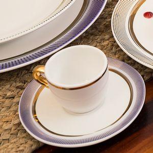 oxford-porcelanas-xicara-de-cafe-com-pires-coup-glam-6-pecas-01