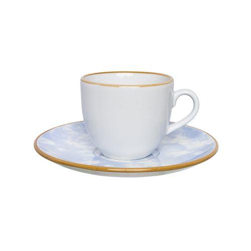 oxford-porcelanas-xicara-de-cha-com-pires-coup-celeste-6-pecas-00