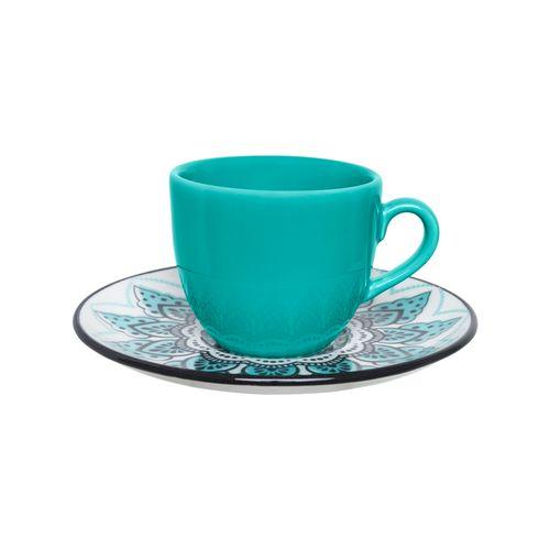 oxford-porcelanas-xicara-de-cha-com-pires-coup-serene-6-pecas-00