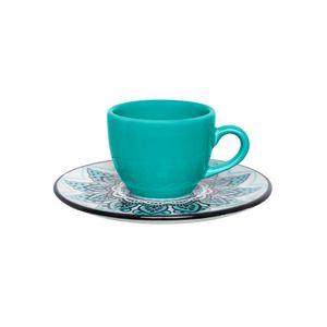 oxford-porcelanas-xicara-de-cafe-com-pires-coup-serene-6-pecas-00