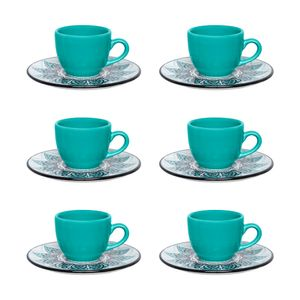 oxford-porcelanas-xicara-de-cafe-com-pires-coup-serene-6-pecas-01