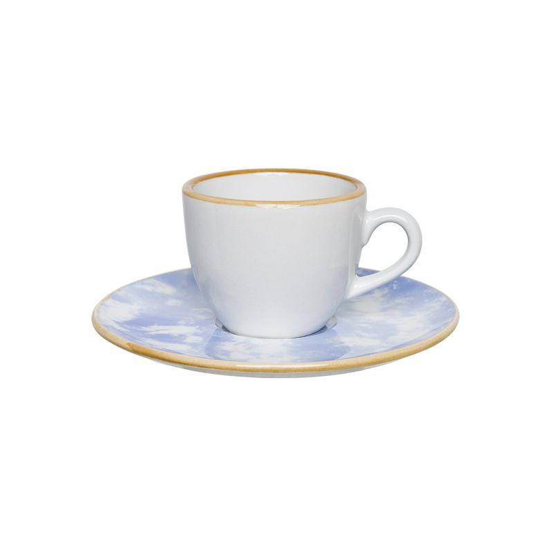 oxford-porcelanas-xicara-de-cafe-com-pires-coup-celeste-6-pecas-00