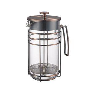 cookware-cafeteira-francesa-em-vidro-e-aco-inox-1000ml-modern-1-peca-00