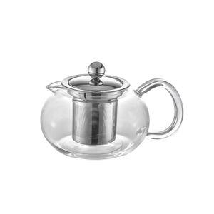 cookware-bule-para-cha-em-vidro-e-aco-com-infusor-500ml-icon-1-peca-00