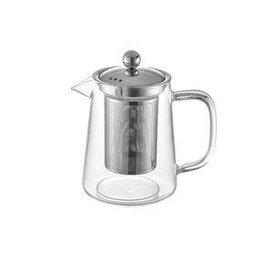 cookware-bule-para-cha-em-vidro-e-aco-com-infusor-800ml-icon-1-peca-00