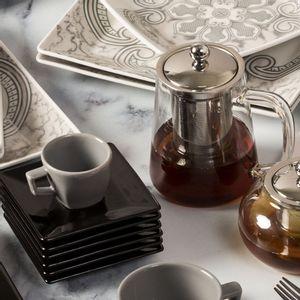 cookware-bule-para-cha-em-vidro-e-aco-com-infusor-800ml-icon-1-peca-02
