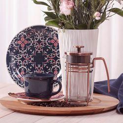 cookware-cafeteira-francesa-em-vidro-e-aco-inox-250ml-modern-1-peca-01