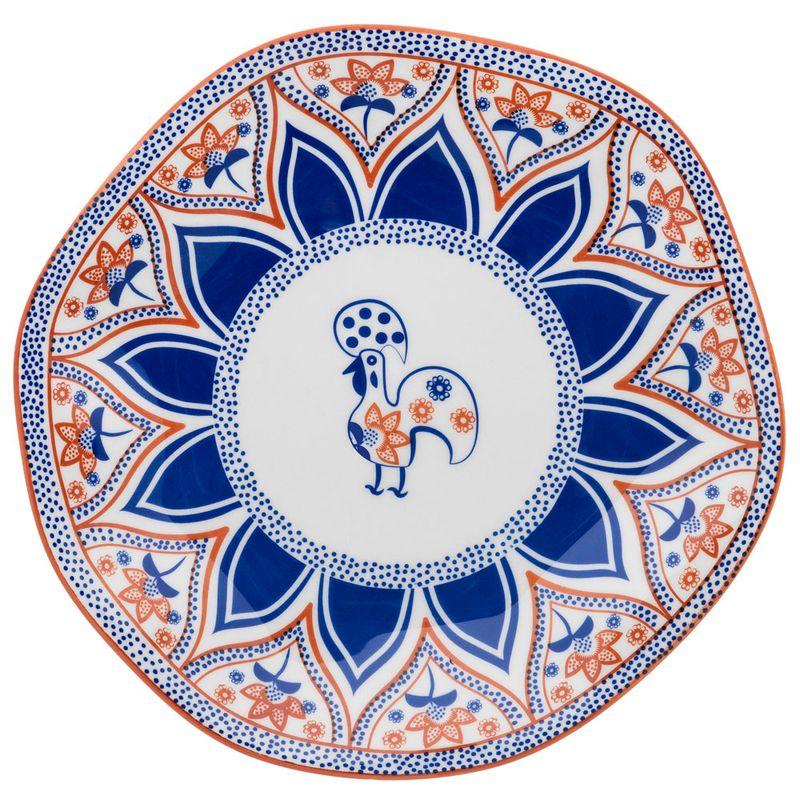 oxford-porcelanas-prato-raso-ryo-barcelos-6-pecas-00