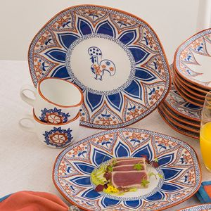 oxford-porcelanas-prato-raso-ryo-barcelos-6-pecas-01