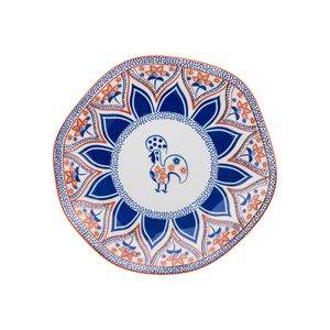 oxford-porcelanas-prato-sobremesa-ryo-barcelos-6-pecas-00