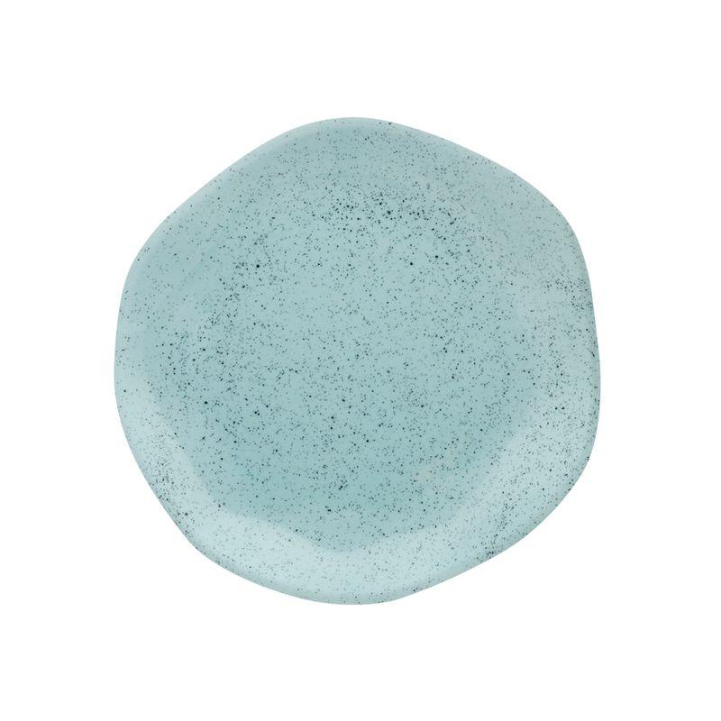 oxford-porcelanas-prato-sobremesa-ryo-blue-bay-6-pecas-00