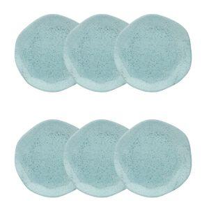 oxford-porcelanas-prato-sobremesa-ryo-blue-bay-6-pecas-01