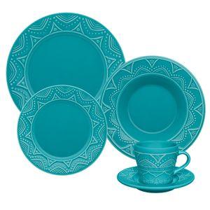 oxford-daily-aparelho-de-jantar-serena-turquesa-30-pecas-00