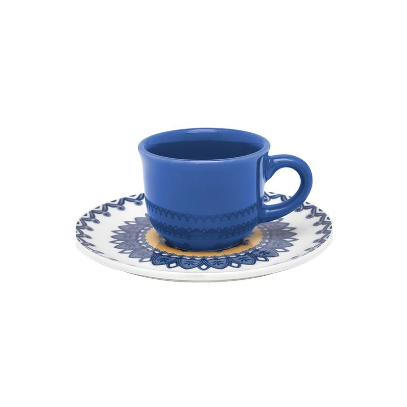 oxford-daily-xicara-de-cafe-com-pires-floreal-la-carreta-01