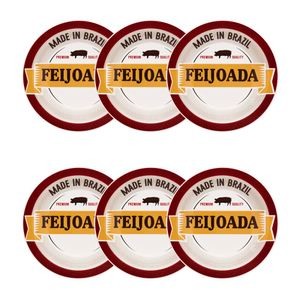 oxford-daily-conjunto-feijoada-01