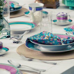 oxford-porcelanas-aparelho-de-jantar-flamingo-joia-brasileira-42-pecas-04