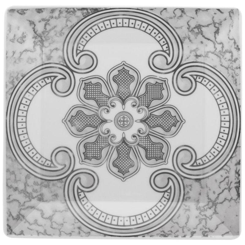 Pantheon---Raso