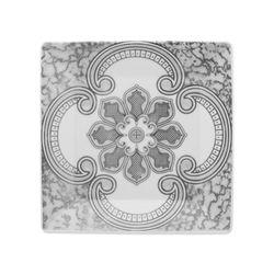 Pantheon---Lanche