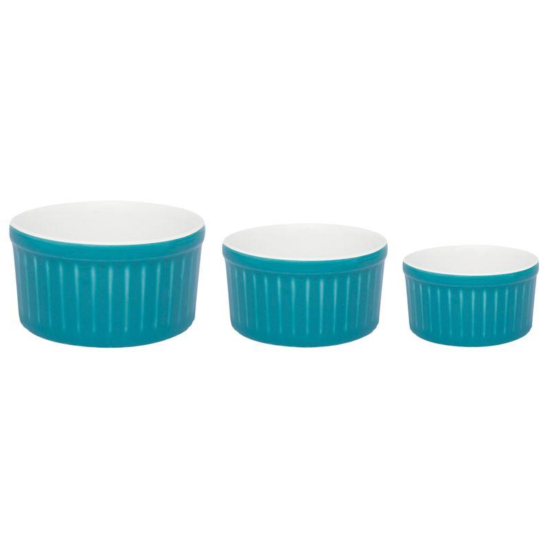 oxford-cookware-ramequin-sortido-azul-3-pecas-00