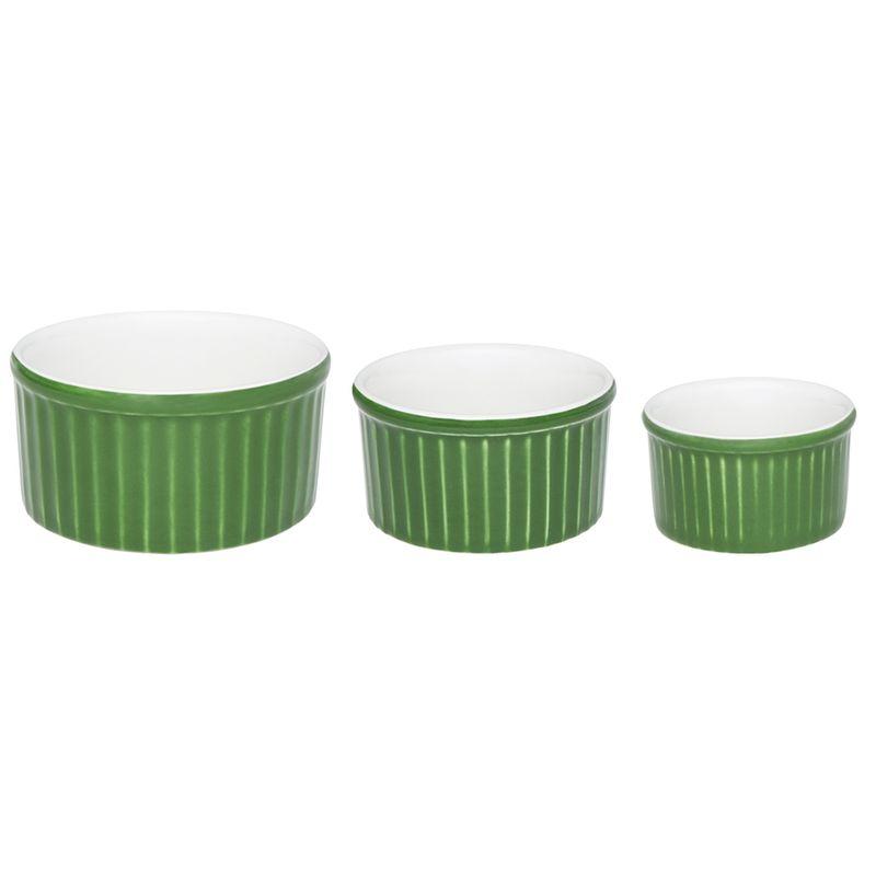 oxford-cookware-ramequin-sortido-verde-3-pecas-00
